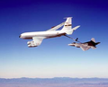 First F-22 Refuel July 30 1998.png