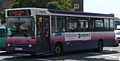 First Hampshire & Dorset 46365.JPG