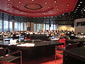 First Meeting of Signatories to the Sharks MoU, Bonn, Germany, 24-27 September 2012.JPG