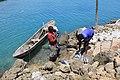 Fishermen - panoramio (2).jpg
