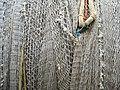 Fishing nets (2821702478).jpg