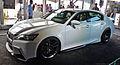 Five Axis Lexus GS Concept 2013 - Flickr - Moto@Club4AG (6).jpg