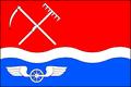Flag Suchdol nad Odrou.png