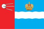 Flag of Kaluga.png