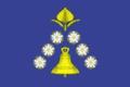 Flag of Lipovskoe (Volgograd oblast).png