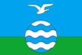 Flag of Ozyorskoe (Ulyanovsk oblast).png