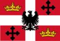 Flag of Upreauland.png
