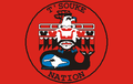 Flag of the T'souke Nation.PNG