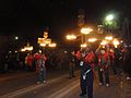 Flambeau Orpheus Parade New Orleans Mardi Gras 2014.jpg