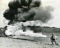 Flame-throwing-troops-RG-208-AA-158-L-008.jpg