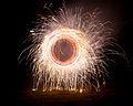 Flashingwheel with flares.jpg