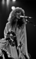 Fleetwood Mac - Stevie Nicks (1980).png