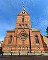Flensburg 2015-08 img04 Evangelische Marienkirche.jpg