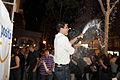 Flickr - Convergència Democràtica de Catalunya - Municipals2011 Igualada CiU (4).jpg