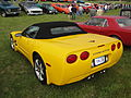 Flickr - DVS1mn - 01 Chevrolet Corvette (3).jpg
