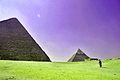 Flickr - Daveness 98 - Egypt venus.jpg