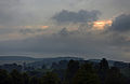 Flickr - Duncan~ - View from Chatsworth.jpg