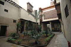 Flickr - Gaspa - Cairo, Bayt es-Suhaimi.jpg