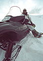 Flickr - Israel Defense Forces - An Alpinist With His Snowmobile (1).jpg