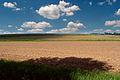 Flickr - Nicholas T - Big Sky (2).jpg