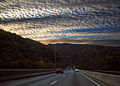 Flickr - Nicholas T - Mackerel Sky.jpg