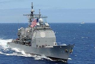 USS <i>Princeton</i> (CG-59)