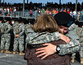 Flickr - The U.S. Army - Hearty hugs.jpg