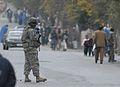 Flickr - The U.S. Army - Task Force Gladius Soldiers (1).jpg
