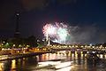 Flickr - Whiternoise - Bastille Day Fireworks, 2010, Paris (2).jpg