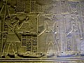Flickr - archer10 (Dennis) - Egypt-7A-039.jpg