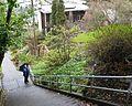 Flickr - brewbooks - Mary Ellen at Streissguth Gardens - Seattle (4).jpg