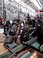 Flickr - davehighbury - Royal Artillery Museum Woolwich London 124.jpg
