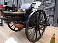 Flickr - davehighbury - Royal Artillery Museum Woolwich London 181.jpg