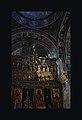 Flickr - fusion-of-horizons - Stavropoleos (234).jpg