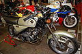 Flickr - ronsaunders47 - THE SILK 700S. TWIN TWO STROKE .UK 1975-1979..jpg