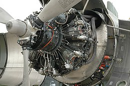 Flickr Pratt & Whitney R-2000.jpg