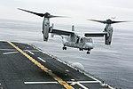 Flight Operations 150202-M-GR217-057.jpg