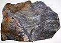 Flint (Vanport Flint, Middle Pennsylvanian; Nethers Flint Quarries, Flint Ridge, Ohio, USA) 210.jpg