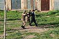 Flintlock 2017 direct action raid in Morocco 170303-M-ZJ571-015.jpg