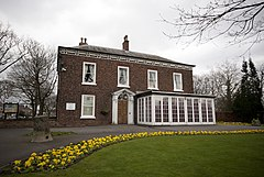 Flixton House, Flixton, Greater Manchester.jpg