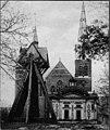 Floda kyrka - KMB - 16000200094238.jpg