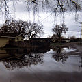 Flood in Redding, CA 003.jpg