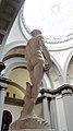 Florenz - Galleria dell'Accademia 2014-08-08h.jpg