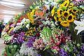Flores en el Mercado Medellín, Colonia Condesa.jpg