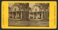 Florida residence of Prof. & Mrs. H.B. Stowe, from Robert N. Dennis collection of stereoscopic views 3.png