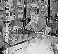 Florin Gheorghiu (World Junior Chess Championship 1961).jpg