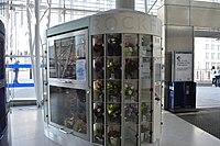 Flower vending machine.jpg
