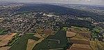 Flug -Nordholz-Hammelburg 2015 by-RaBoe 0477 - Obernkirchen.jpg