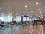 Flughafen Istanbul-Atatürk - panoramio (2).jpg