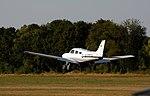 Flugplatz Bensheim - D-EWPA - 2018-08-18 18-26-58.jpg